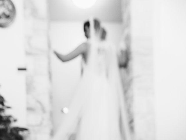 Il matrimonio di Lillo e Cinzia a Agrigento, Agrigento 18