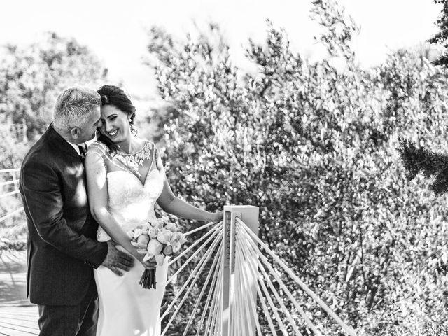 Il matrimonio di Lillo e Cinzia a Agrigento, Agrigento 22