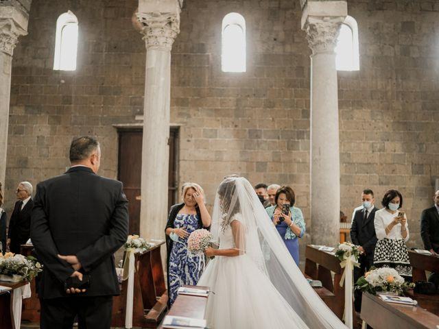 Il matrimonio di Natascia e Gaetano a Caserta, Caserta 24