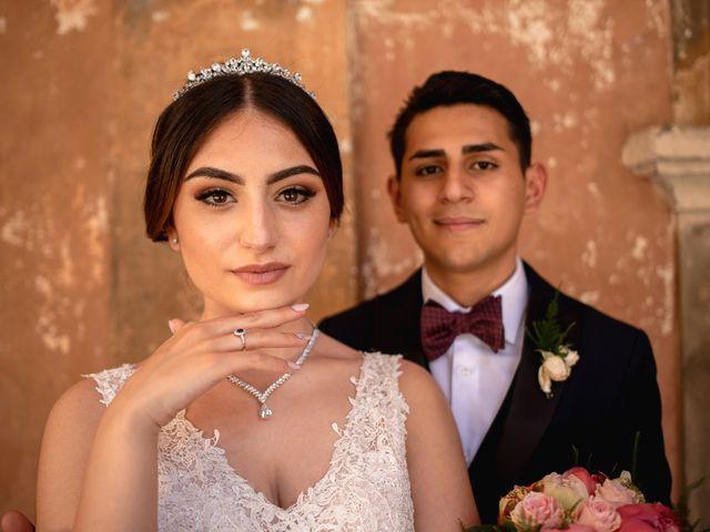 Il matrimonio di Anastasia e Fabrizio a Piacenza, Piacenza 30