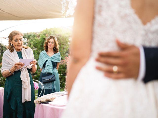 Il matrimonio di Anastasia e Fabrizio a Piacenza, Piacenza 39
