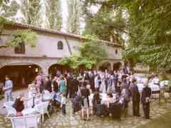 le nozze di Anna e Mario 28