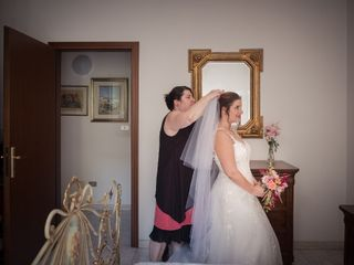 Le nozze di Ursenna e Marnik 2