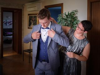 Le nozze di Ursenna e Marnik 3