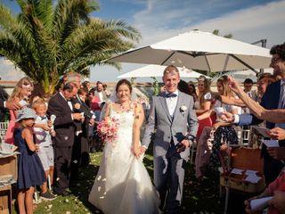 Le nozze di Ursenna e Marnik