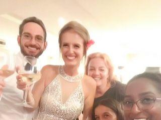 Le nozze di Paola e Fabrizio  1