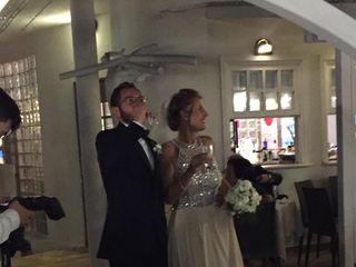 Le nozze di Paola e Fabrizio  2