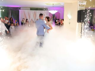 Le nozze di Veronica  e Iulian 3