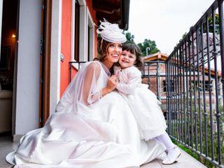 Le nozze di Marina e Valerio 3