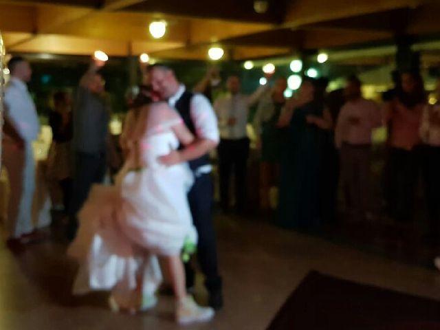 Il matrimonio di Thomas e Mara a Gazoldo degli Ippoliti, Mantova 55