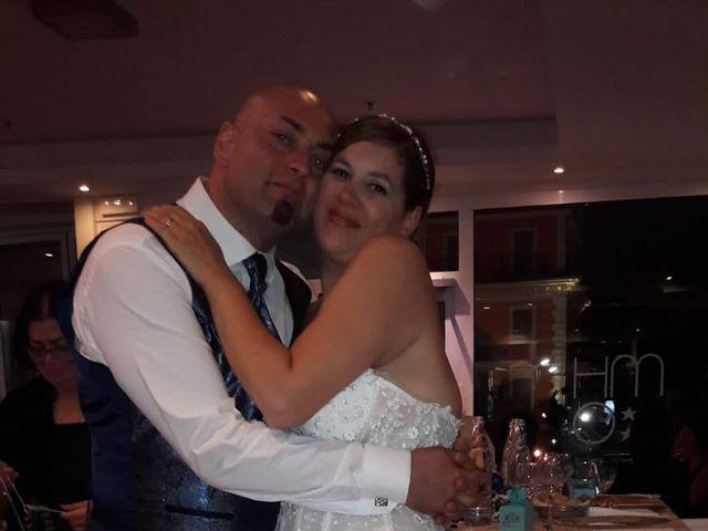 Il matrimonio di Simone  e Loretta  a Riccione, Rimini 1