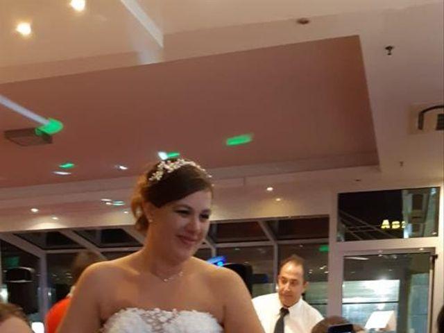 Il matrimonio di Simone  e Loretta  a Riccione, Rimini 48