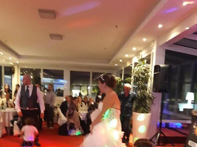 Il matrimonio di Simone  e Loretta  a Riccione, Rimini 53
