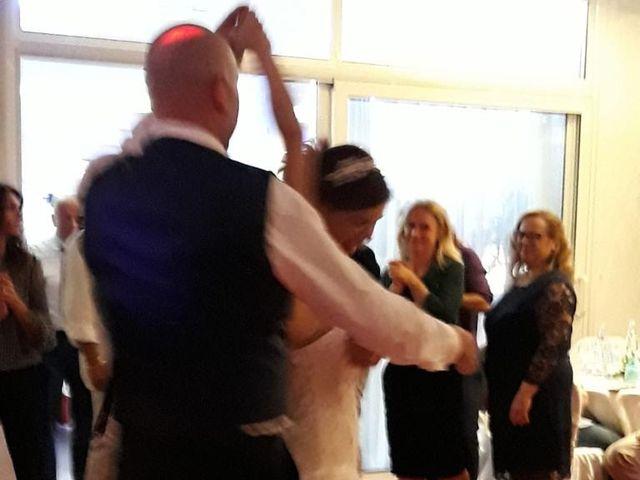 Il matrimonio di Simone  e Loretta  a Riccione, Rimini 54