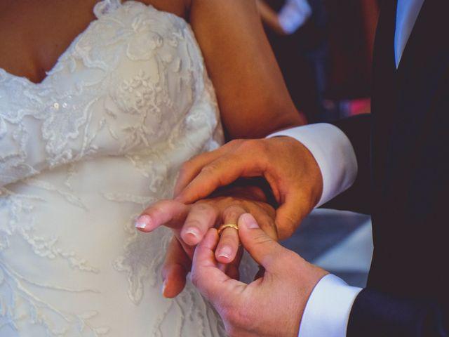 Il matrimonio di Gabriele e Ilaria a Carbonia, Cagliari 47