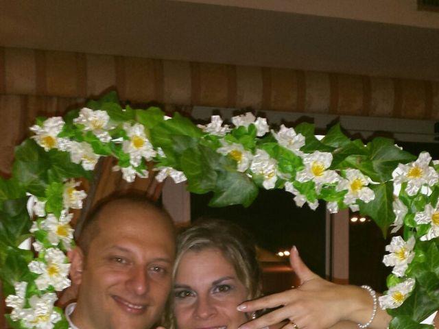 Il matrimonio di Stefania e Alessandro a Palermo, Palermo 5