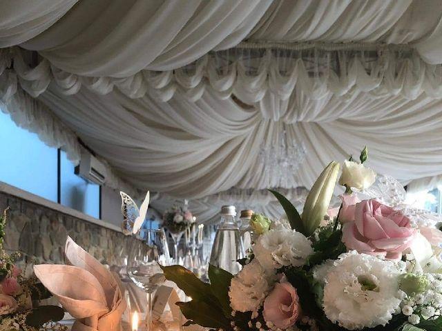 Il matrimonio di Roberto  e Cinzia  a La Spezia, La Spezia 4