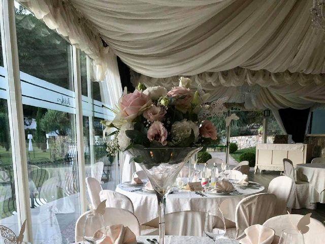 Il matrimonio di Roberto  e Cinzia  a La Spezia, La Spezia 5
