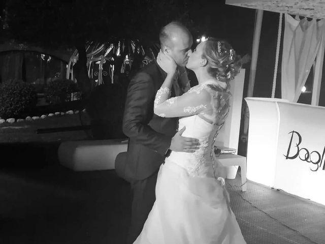 Il matrimonio di Roberto  e Cinzia  a La Spezia, La Spezia 8
