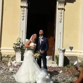 Il matrimonio di Roberto  e Cinzia  a La Spezia, La Spezia 10