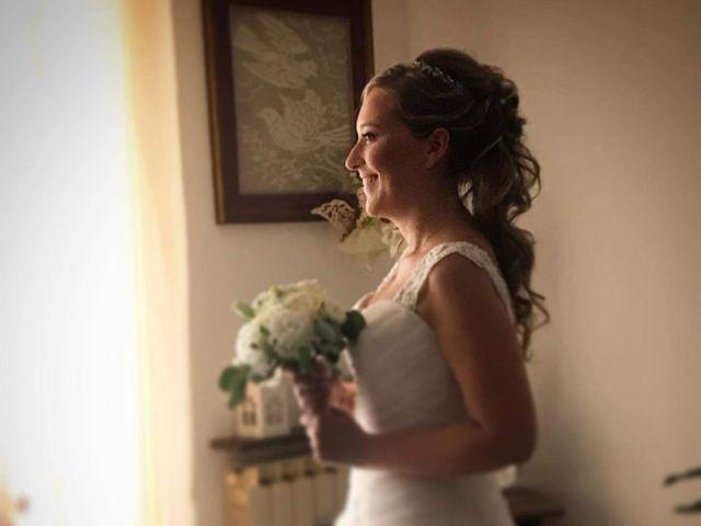 Il matrimonio di Roberto  e Cinzia  a La Spezia, La Spezia 19