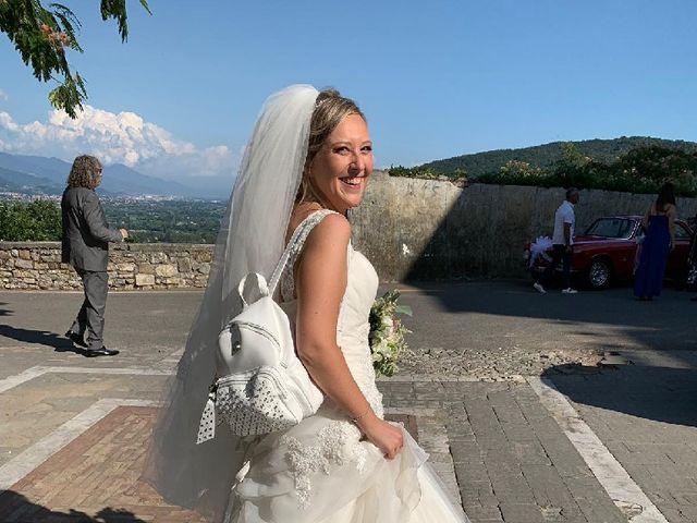 Il matrimonio di Roberto  e Cinzia  a La Spezia, La Spezia 21