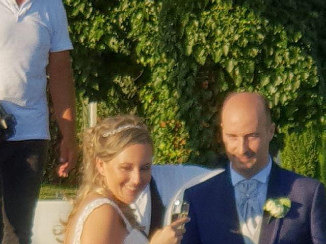 Il matrimonio di Roberto  e Cinzia  a La Spezia, La Spezia 26