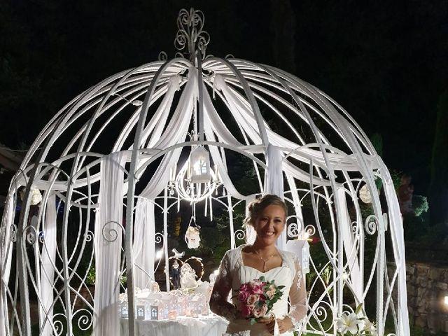 Il matrimonio di Roberto  e Cinzia  a La Spezia, La Spezia 30