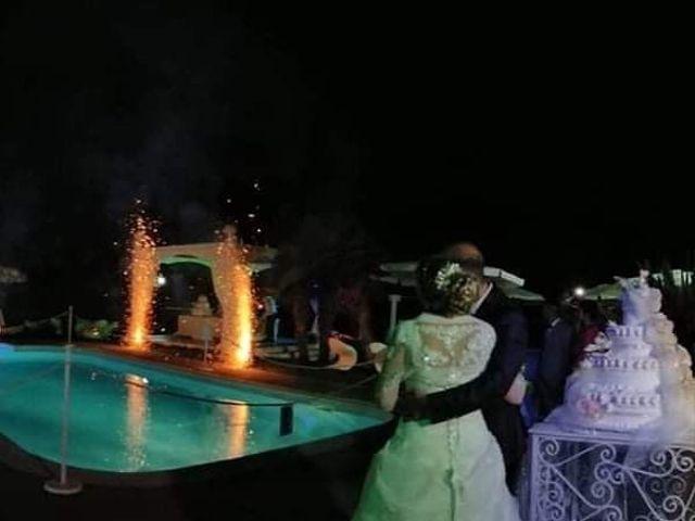 Il matrimonio di Roberto  e Cinzia  a La Spezia, La Spezia 31