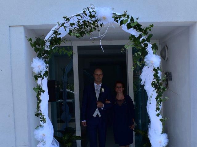 Il matrimonio di Roberto  e Cinzia  a La Spezia, La Spezia 33