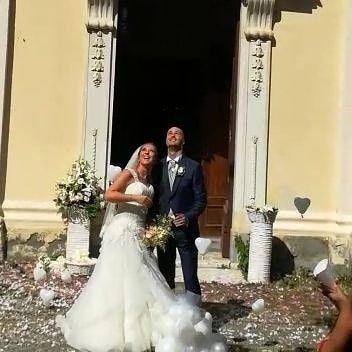 Il matrimonio di Roberto  e Cinzia  a La Spezia, La Spezia 34