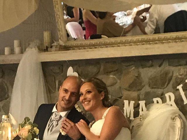 Il matrimonio di Roberto  e Cinzia  a La Spezia, La Spezia 46