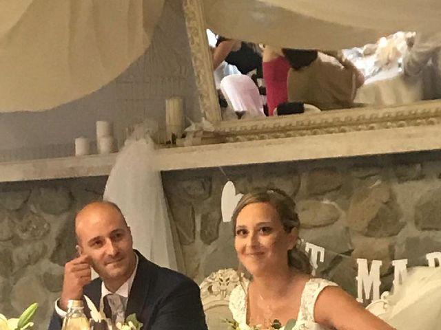 Il matrimonio di Roberto  e Cinzia  a La Spezia, La Spezia 47