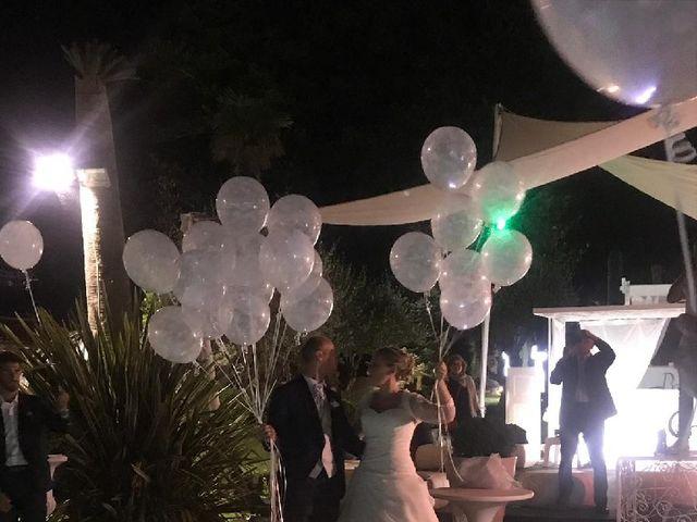 Il matrimonio di Roberto  e Cinzia  a La Spezia, La Spezia 49