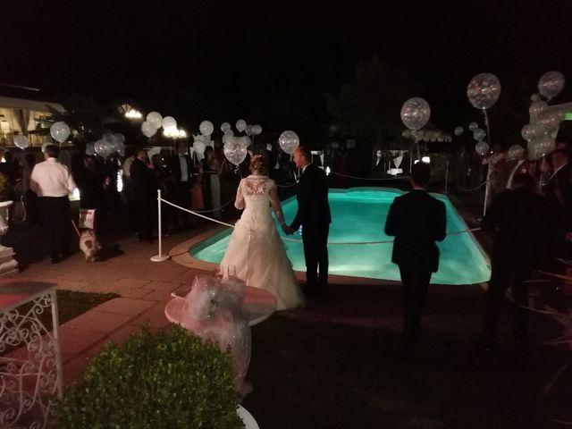 Il matrimonio di Roberto  e Cinzia  a La Spezia, La Spezia 52