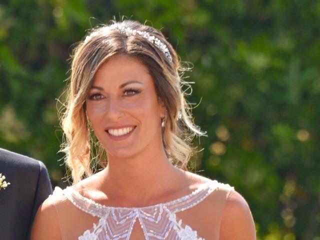 Il matrimonio di Andrea  e Martina  a Livorno, Livorno 2
