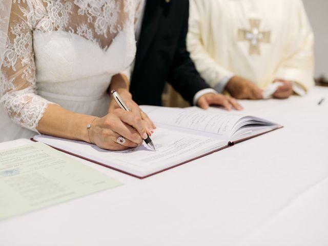 Il matrimonio di Jacopo e Dorinela a Cesena, Forlì-Cesena 42