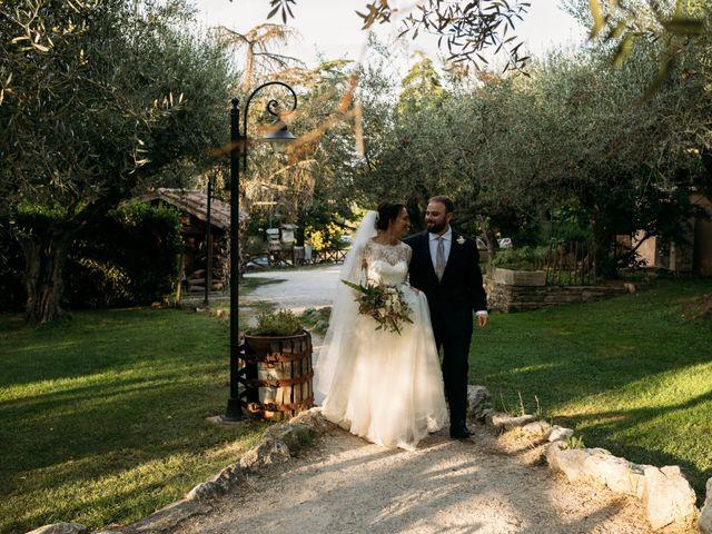 Il matrimonio di Jacopo e Dorinela a Cesena, Forlì-Cesena 52