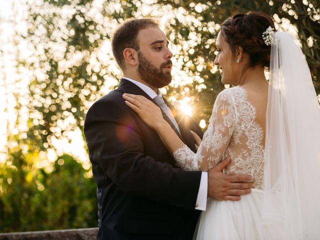 Il matrimonio di Jacopo e Dorinela a Cesena, Forlì-Cesena 64