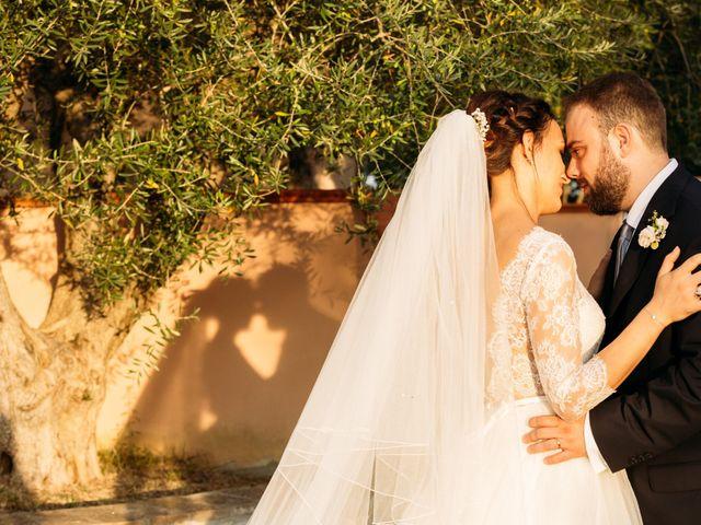 Il matrimonio di Jacopo e Dorinela a Cesena, Forlì-Cesena 65