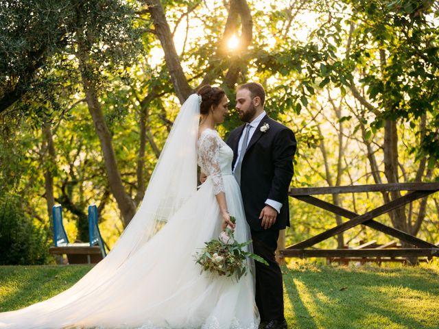 Il matrimonio di Jacopo e Dorinela a Cesena, Forlì-Cesena 2