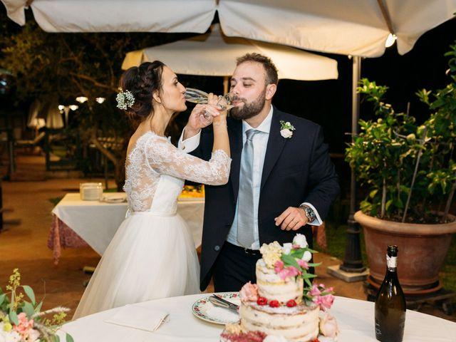 Il matrimonio di Jacopo e Dorinela a Cesena, Forlì-Cesena 101