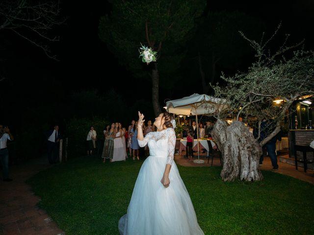 Il matrimonio di Jacopo e Dorinela a Cesena, Forlì-Cesena 102