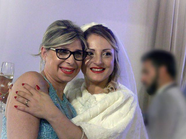 Il matrimonio di Mauro e Carolina a Sutri, Viterbo 15