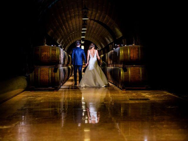 Il matrimonio di Valerio e Marina a Arzignano, Vicenza 2
