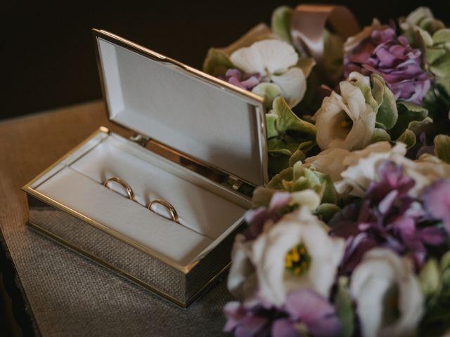 Il matrimonio di Alessandra e Giacomo a Lentini, Siracusa 17