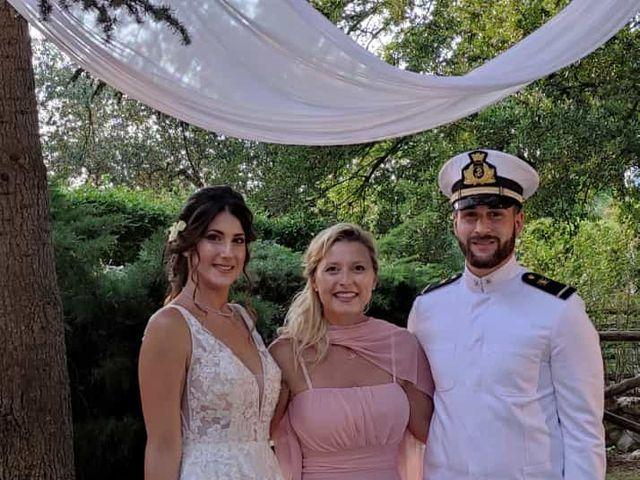 Il matrimonio di Mirko e Paola a Alberobello, Bari 4