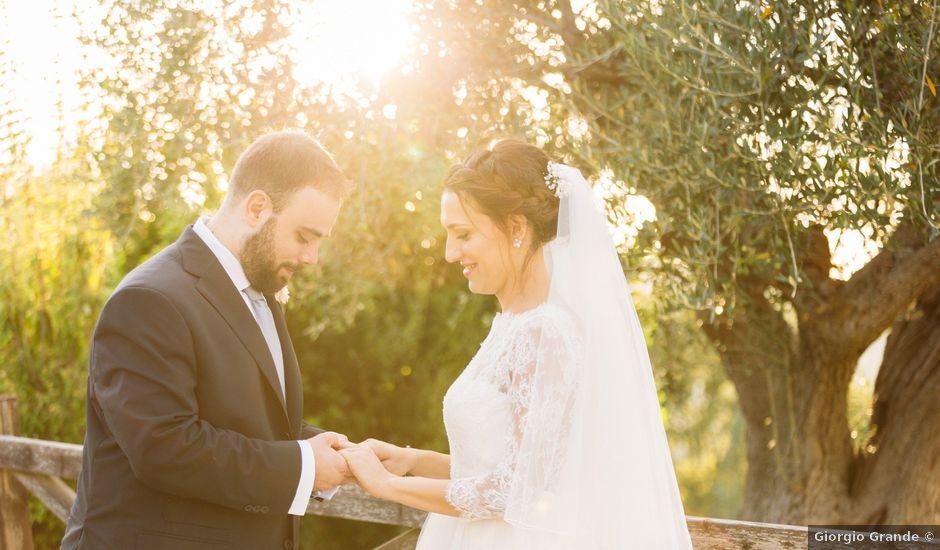 Il matrimonio di Jacopo e Dorinela a Cesena, Forlì-Cesena