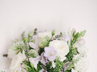 Le nozze di Daniela e Francesco 2