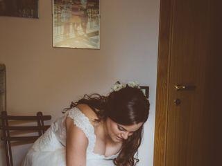 Le nozze di Irene e Michele 3